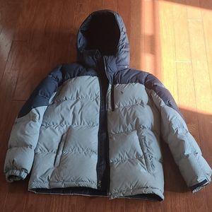 Boy's Polo Ralph Lauren Coat